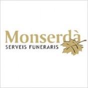 Monserda, S.A. Serveis Funeraris