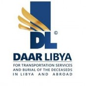 DAAR Libya Funeral Services