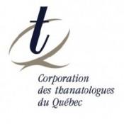 Corporation des Thanatologues de Quebec