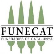 FUNECAT S.A