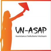 VN ASAP Assistance Solution Asia Pacific