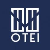 OTEI Hungarian Association of Funeral Dir.