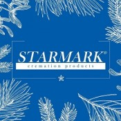 Starmark Cremation Products