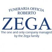 Funeraria Officia ZEGA