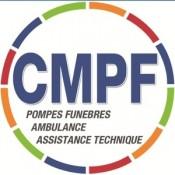 CMPF - Compagnie Marocaine des Pompes Funebres