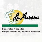 La Aurora Funerales y Capillas