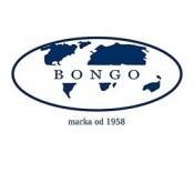 Bongo International Funeral Service
