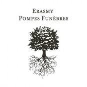 ERASMY Pompes Funèbres