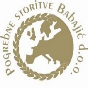 Balkan Repatriation Babajic Ltd.