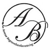 AB International Funerals ApS