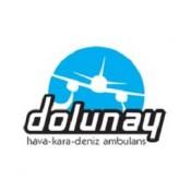 ANKARA DOLUNAY INTERNATIONAL FUNERAL REPATRIATION SERVICES