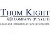 Thom Kight & Company