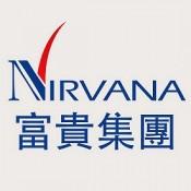 NIRVANA ASIA GROUP