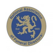 National Associations of Funeral Directors