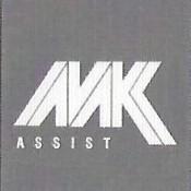 MK ASSIST