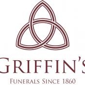 Griffin Funeral & Repatriation Services