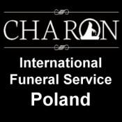 CHARON International Funeral Service Poland