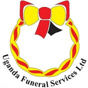 Uganda Funeral Services Ltd.