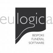 Eulogica Ltd.