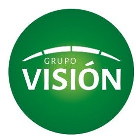 VISION CHIVILCOY