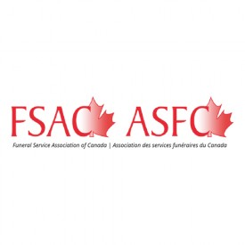 Funeral Service Association of Canada