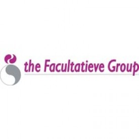 FACULTATIEVE Group
