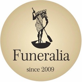 Funeralia International Funeral Transport