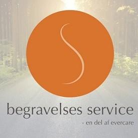 Begravelses Service