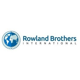 Rowland Brothers International