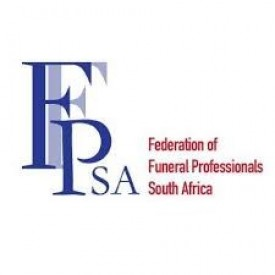 FFPSA - Federation of Funeral Profesionals in South Africa
