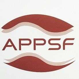 APPSF – Associação Portuguesa dos Profissionais do Sector Funerário