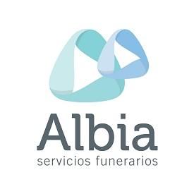 ALBIA Servicios Funerarios