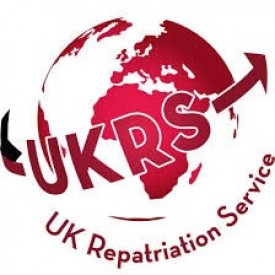 UK Repatriation Service
