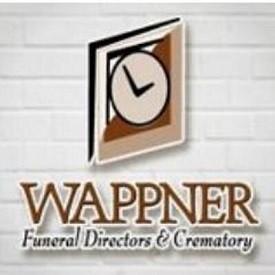 Wappner Funeral Directors