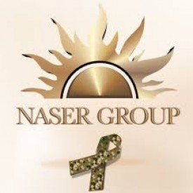 NASER GROUP INC