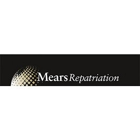 MEARS Repatriation