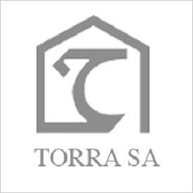 Torra S.A