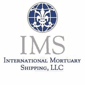 International Mortuary Shipping - IMS