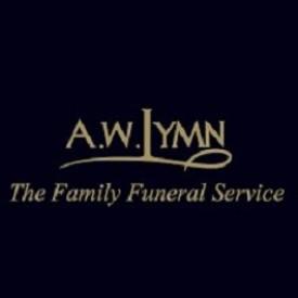 A.W.Lymn