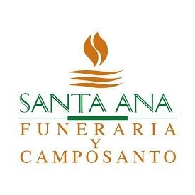 Funeraria y Camposanto Santa Ana