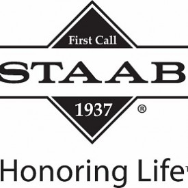 Staab Funeral Home Inc.