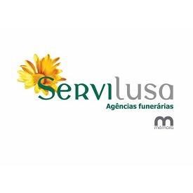 Servilusa Agências Funerárias SA