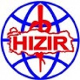 HIZIR Funeral Services