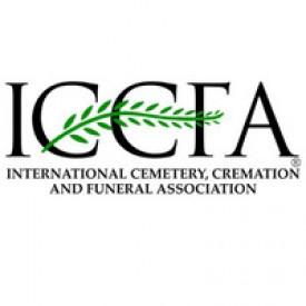 ICCFA