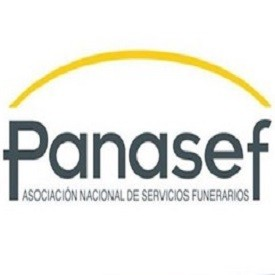 PANASEF -Asociacion National de Servicios Funerarios