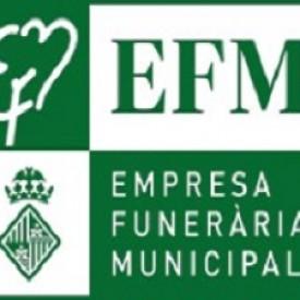Empresa Funeraria Municipal S.A