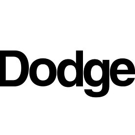 The Dodge Company Inc.