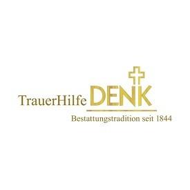 Bestattungen Karl Albert Denk GmbH & Co. KG