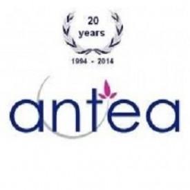 ANTEA International Funeral Assistance