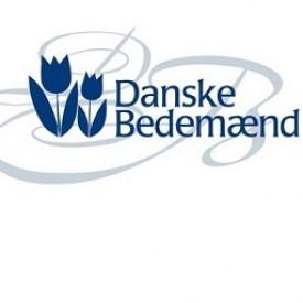 Danske Bedemand
